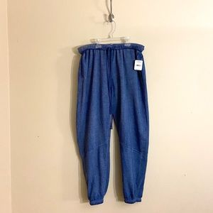 NWT Free People | Joggers